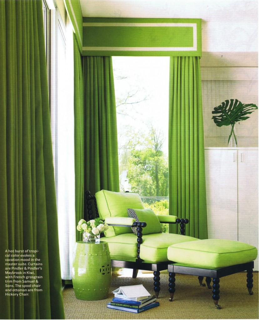 tasty-bedroom-furniture-gorgeous-tropical-green-curtain-window-design-for-bedroom-and-living-room-cool-drapery-ideas-beautiful-drapery-ideas-for-bedrooms