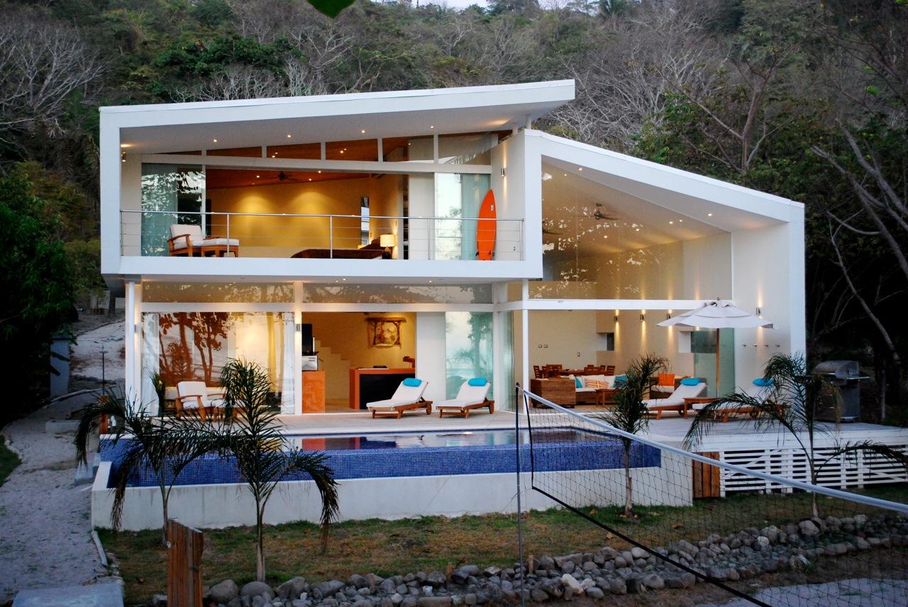 Beautiful Modern Homes Collection Sri Lanka Home Decor Interior Design Sri Lanka