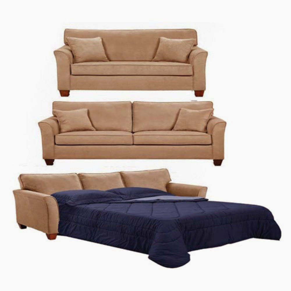 twin-sleeper-sofa-beds