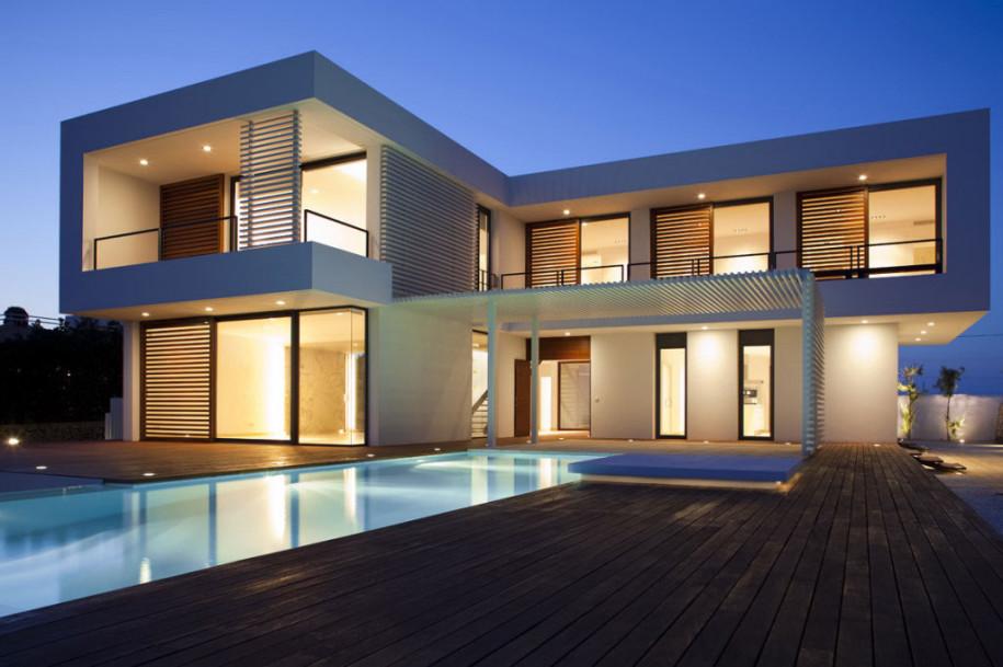 ultra-modern-lovely-homes-design-comes-true