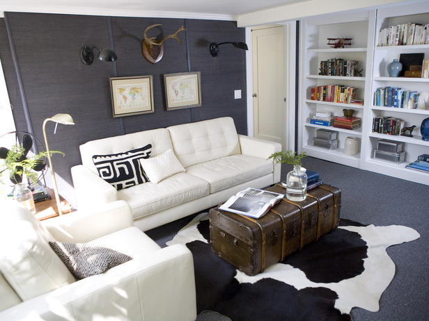 HDSW1_Small-Living-Room-After_s4x3_lg