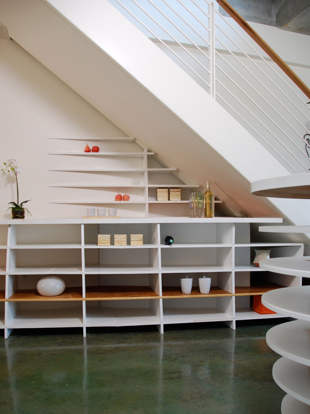HDTS-2611_frontal-view-under-stairs-shelves_s3x4_lg