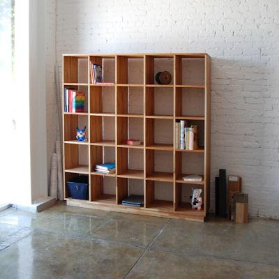 Book_Racks_Nivasa_08