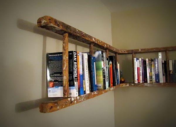 Book_Racks_Nivasa_15