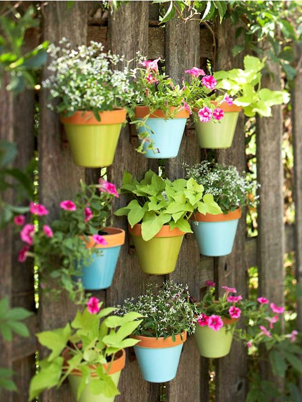 decor-flower-pots-10