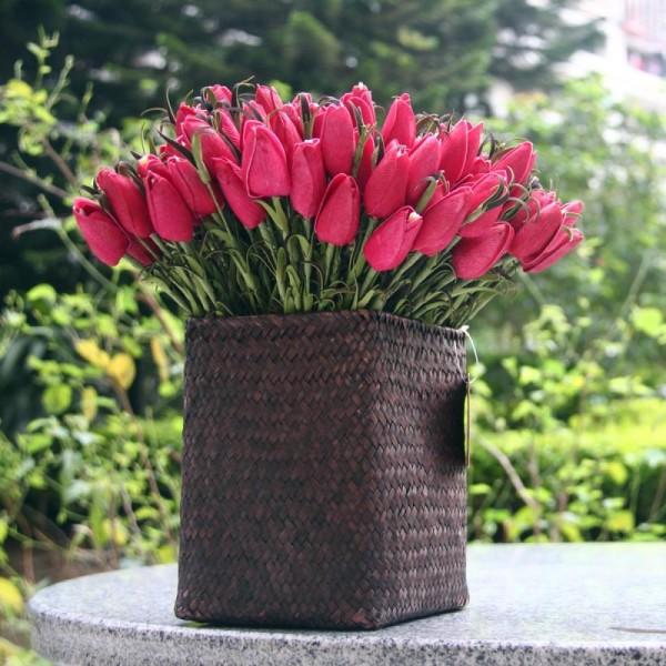 decor-flower-pots-11-600x600