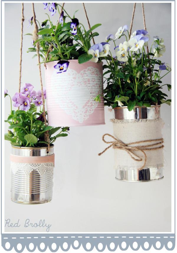 decor-flower-pots-4-600x859