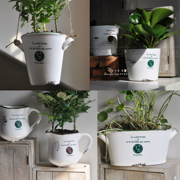 decor-flower-pots-5-600x600