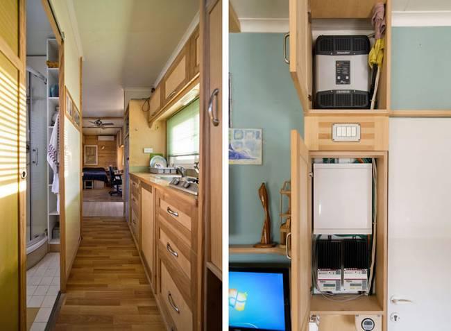 joseph-tayyar-truck-converted-house-7.jpeg.650x0_q70_crop-smart