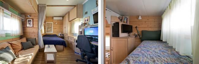joseph-tayyar-truck-converted-house-8.jpeg.650x0_q70_crop-smart