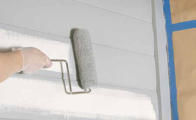54cfcf247bfab_-_exterior-painting-tips-04-0512-synd