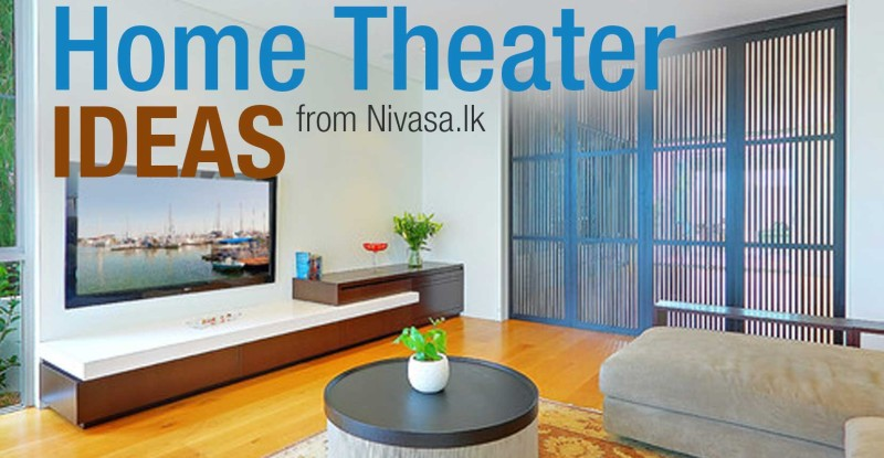 living room ideas sri lanka home theaters for your living room sri lanka home decor