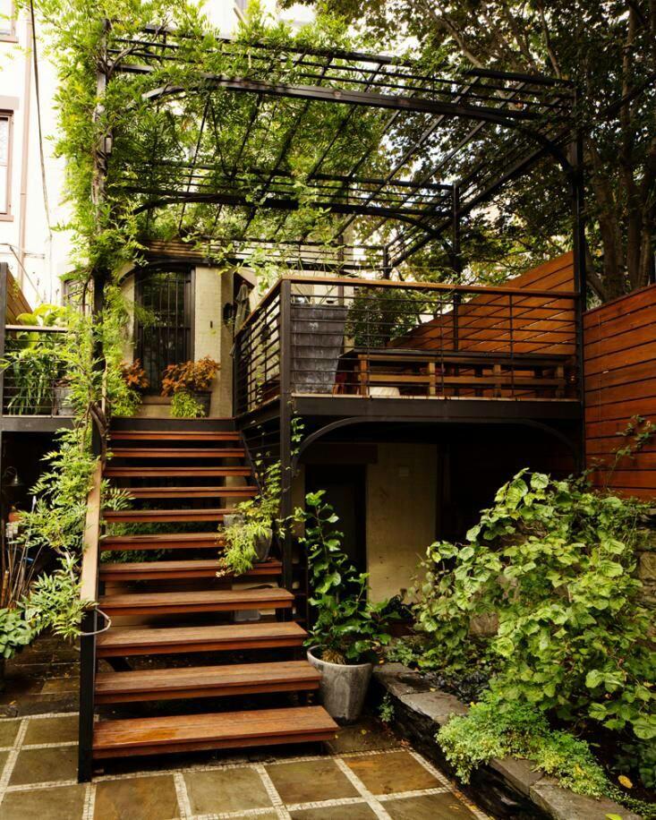 Simple Garden Ideas for your Home | Sri Lanka Home Decor ...
