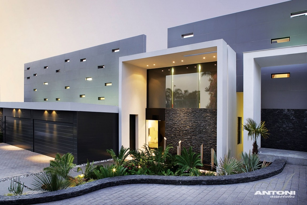 30 modern house designs ever built sri lanka home decor