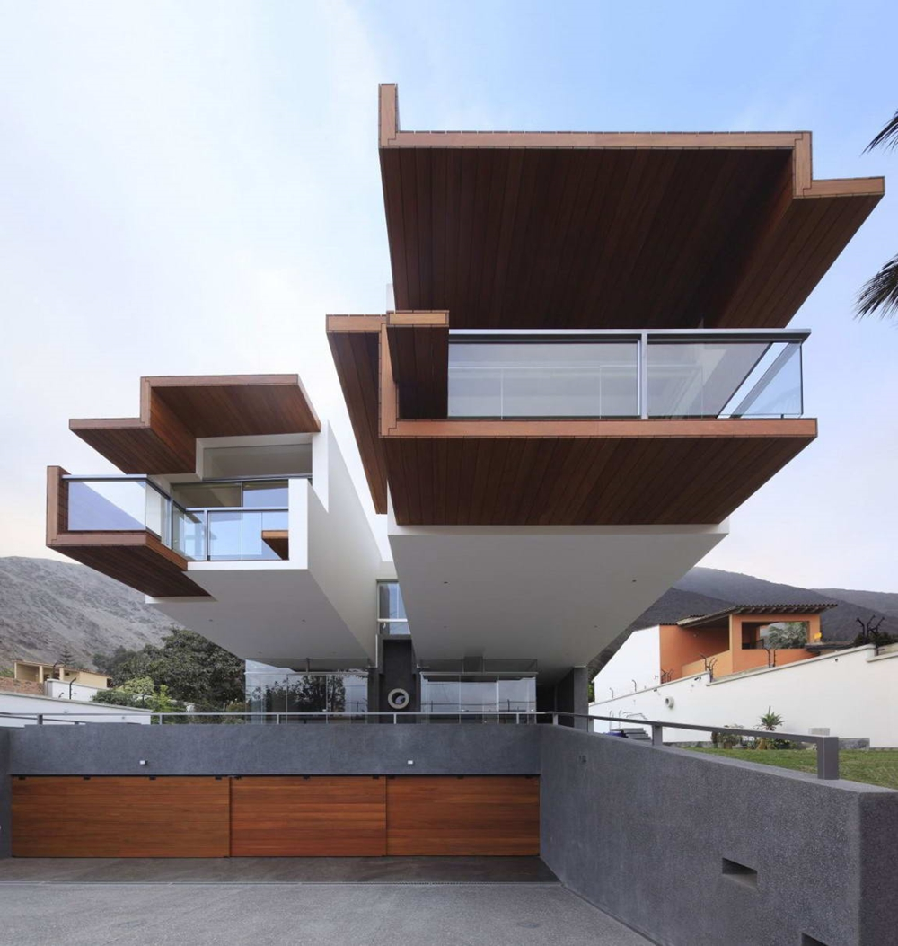 Modern_House_Designs_Ever_Built_nivasa.lk_10