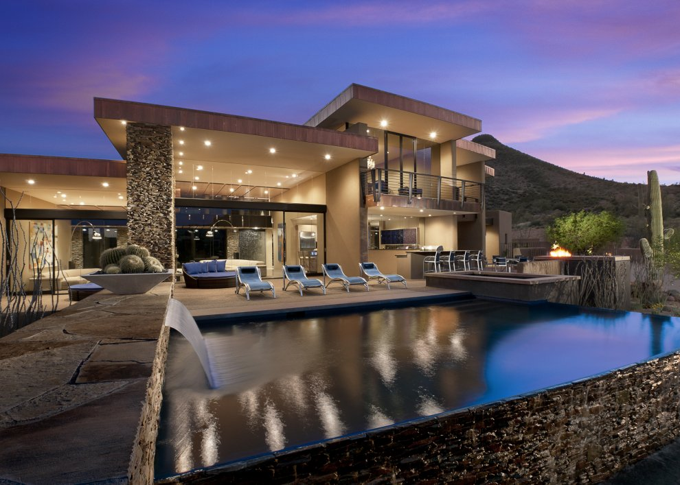 Modern_House_Designs_Ever_Built_nivasa.lk_11