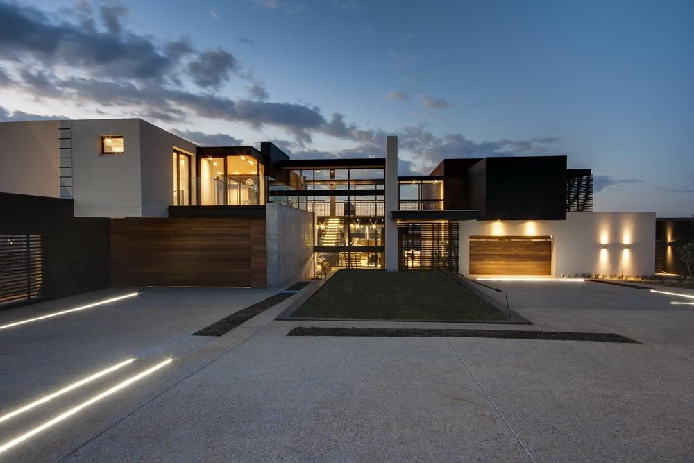 Modern_House_Designs_Ever_Built_nivasa.lk_12