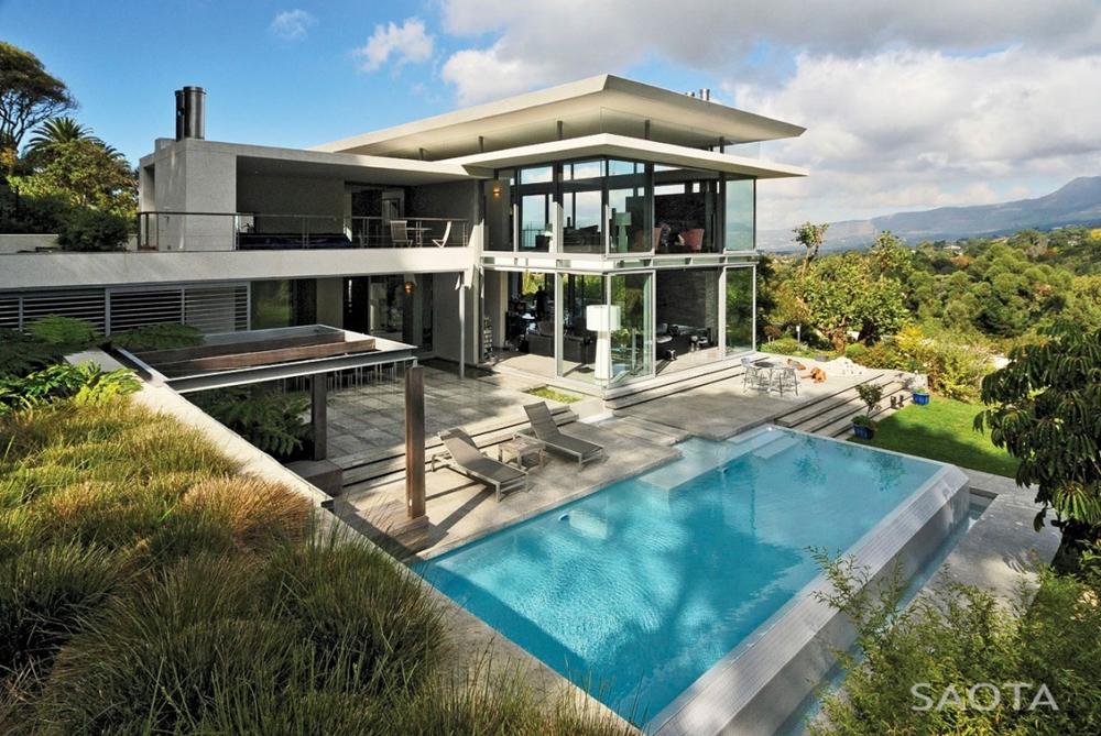 Modern_House_Designs_Ever_Built_nivasa.lk_13