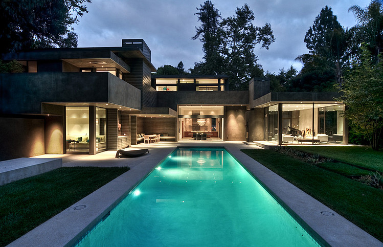 Modern_House_Designs_Ever_Built_nivasa.lk_15