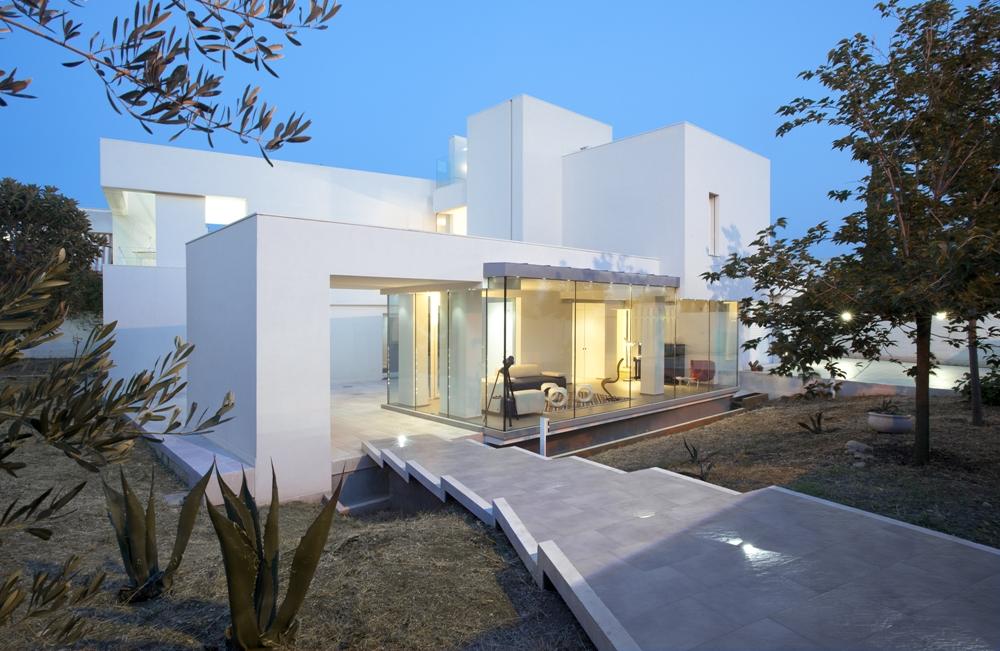 Modern_House_Designs_Ever_Built_nivasa.lk_17