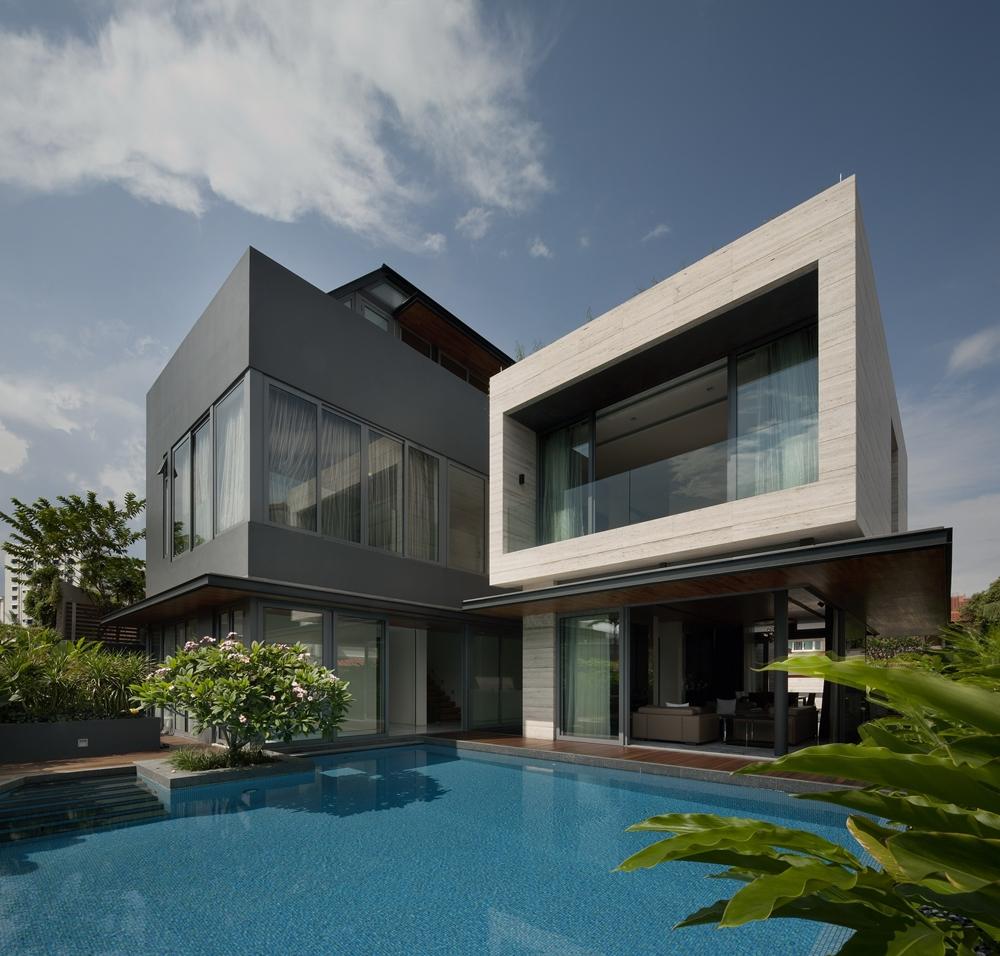 Modern_House_Designs_Ever_Built_nivasa.lk_18