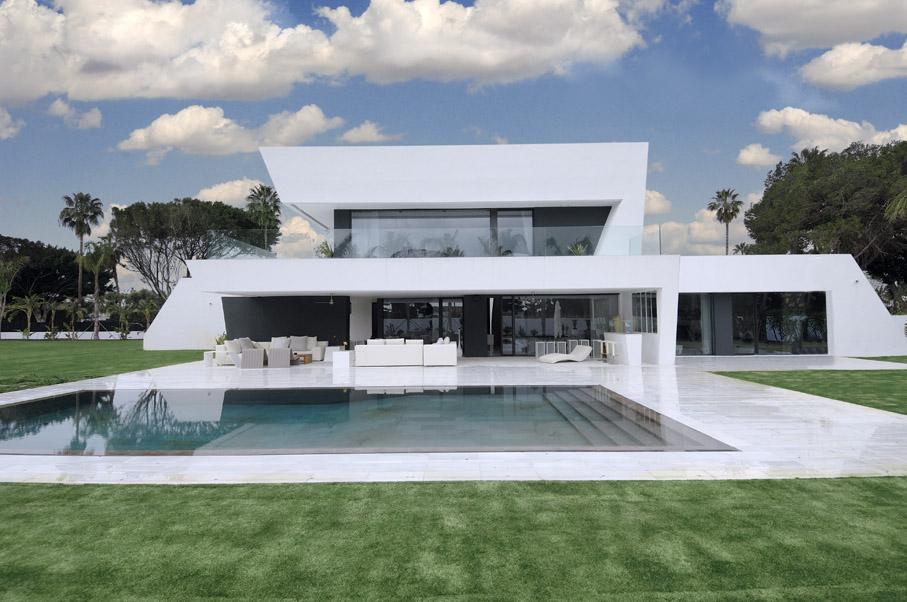 Modern_House_Designs_Ever_Built_nivasa.lk_19