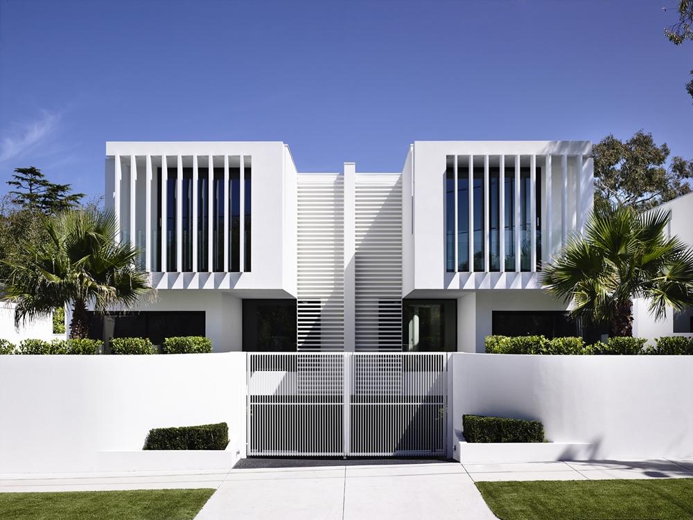 Modern_House_Designs_Ever_Built_nivasa.lk_2