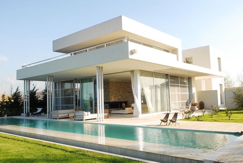 Modern_House_Designs_Ever_Built_nivasa.lk_20