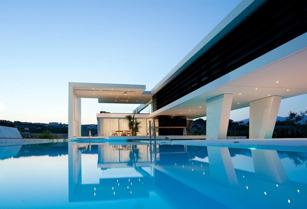 Modern_House_Designs_Ever_Built_nivasa.lk_24
