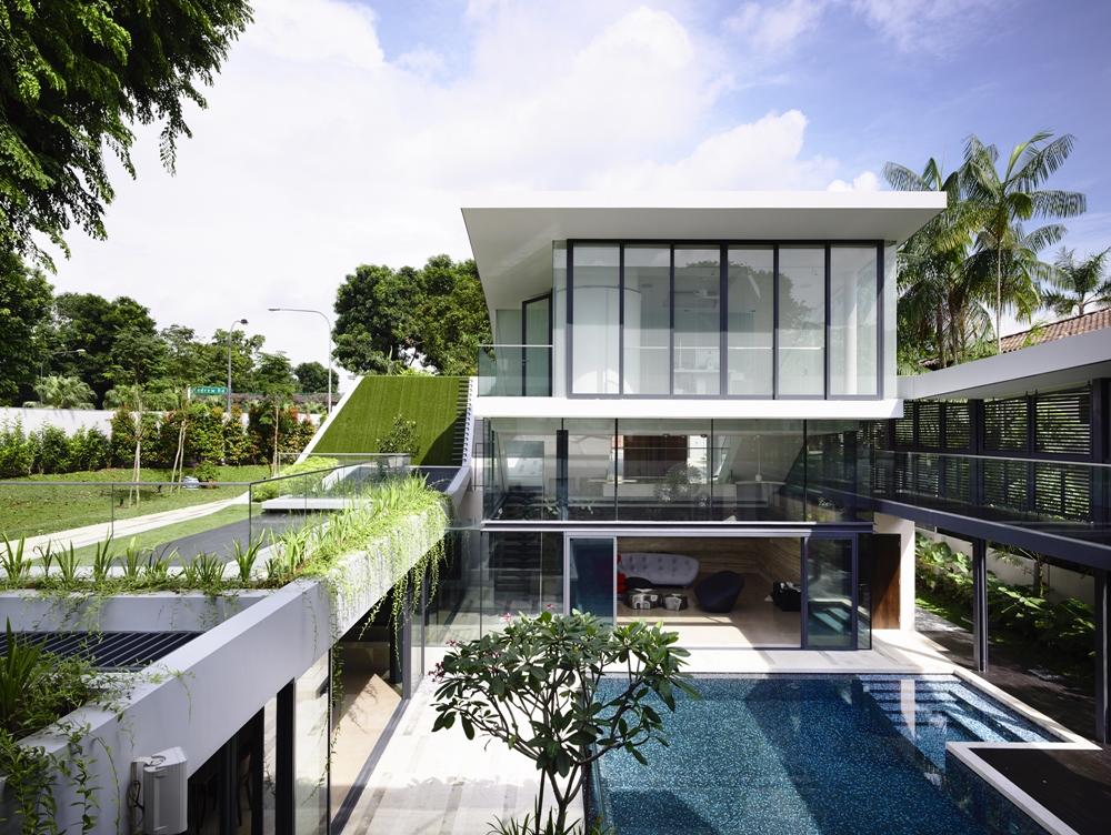 Modern_House_Designs_Ever_Built_nivasa.lk_25