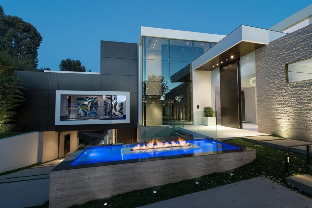 Modern_House_Designs_Ever_Built_nivasa.lk_26