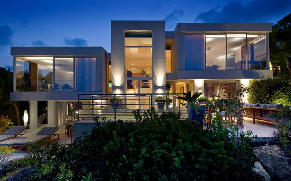 Modern_House_Designs_Ever_Built_nivasa.lk_27