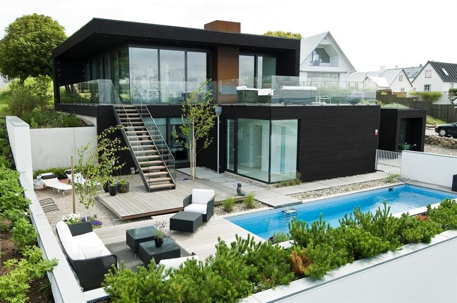 Modern_House_Designs_Ever_Built_nivasa.lk_28