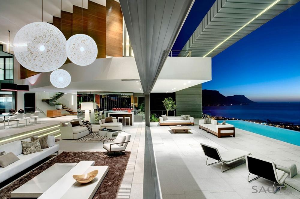Modern_House_Designs_Ever_Built_nivasa.lk_29