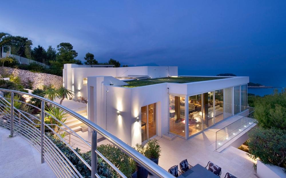 Modern_House_Designs_Ever_Built_nivasa.lk_30