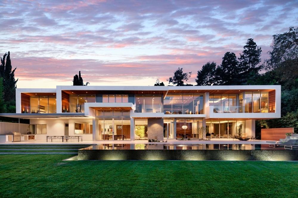Modern_House_Designs_Ever_Built_nivasa.lk_4