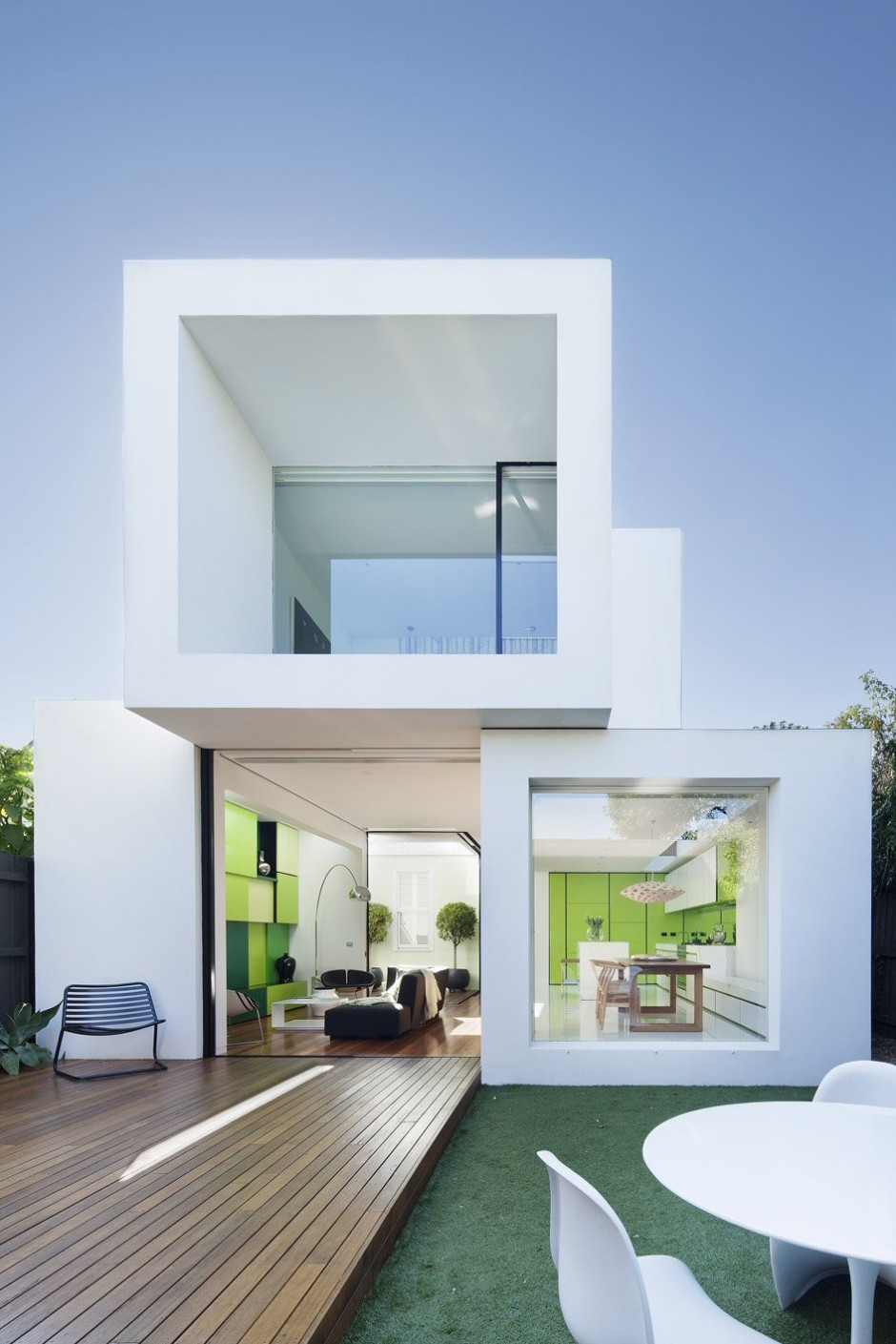 Modern_House_Designs_Ever_Built_nivasa.lk_5