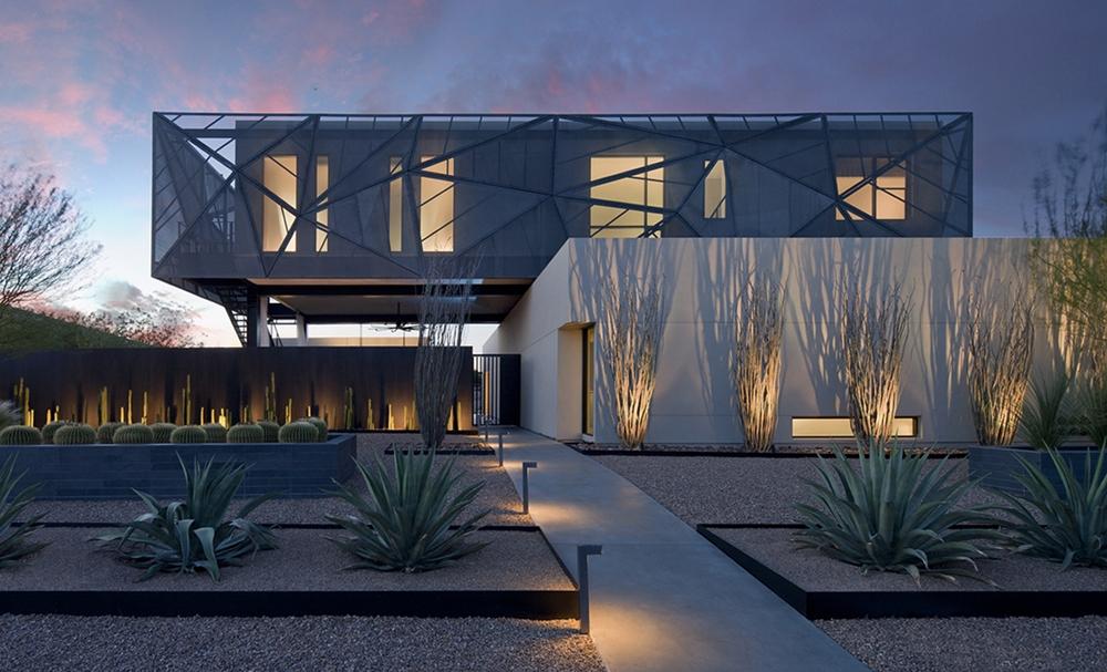Modern_House_Designs_Ever_Built_nivasa.lk_6