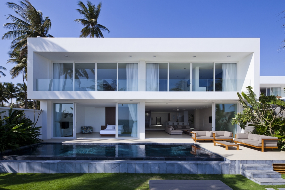 Modern_House_Designs_Ever_Built_nivasa.lk_7