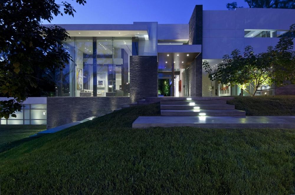 Modern_House_Designs_Ever_Built_nivasa.lk_8