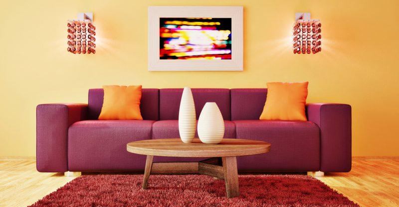 Sri Lankan Home Decor Ideas | Sri Lanka Home Decor | Interior Design ...