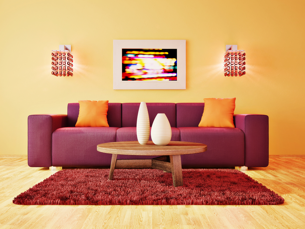 Sri Lankan Home Decor Ideas