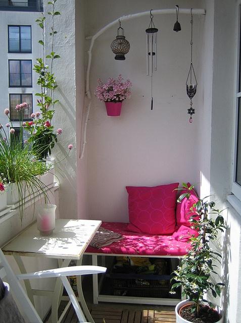 Vertical Balcony Garden Ideas Gurdjieffouspensky For Wall Painting
