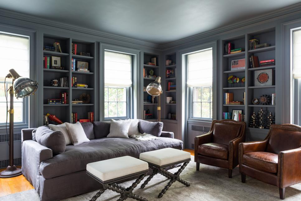 Many Ways to Make Your Home Pinterest Perfect