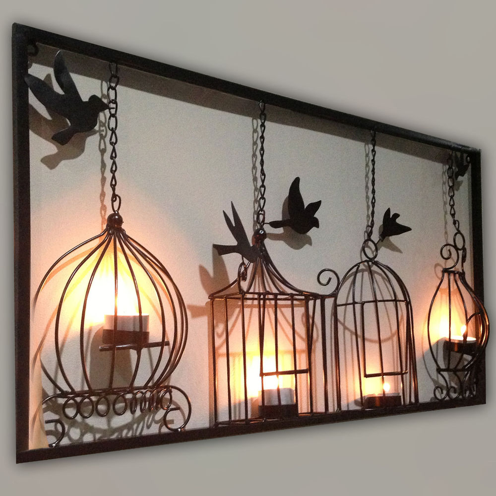Wall Decoration Stickers In Sri Lanka : Beautiful wall decor we grabbed from internet for you