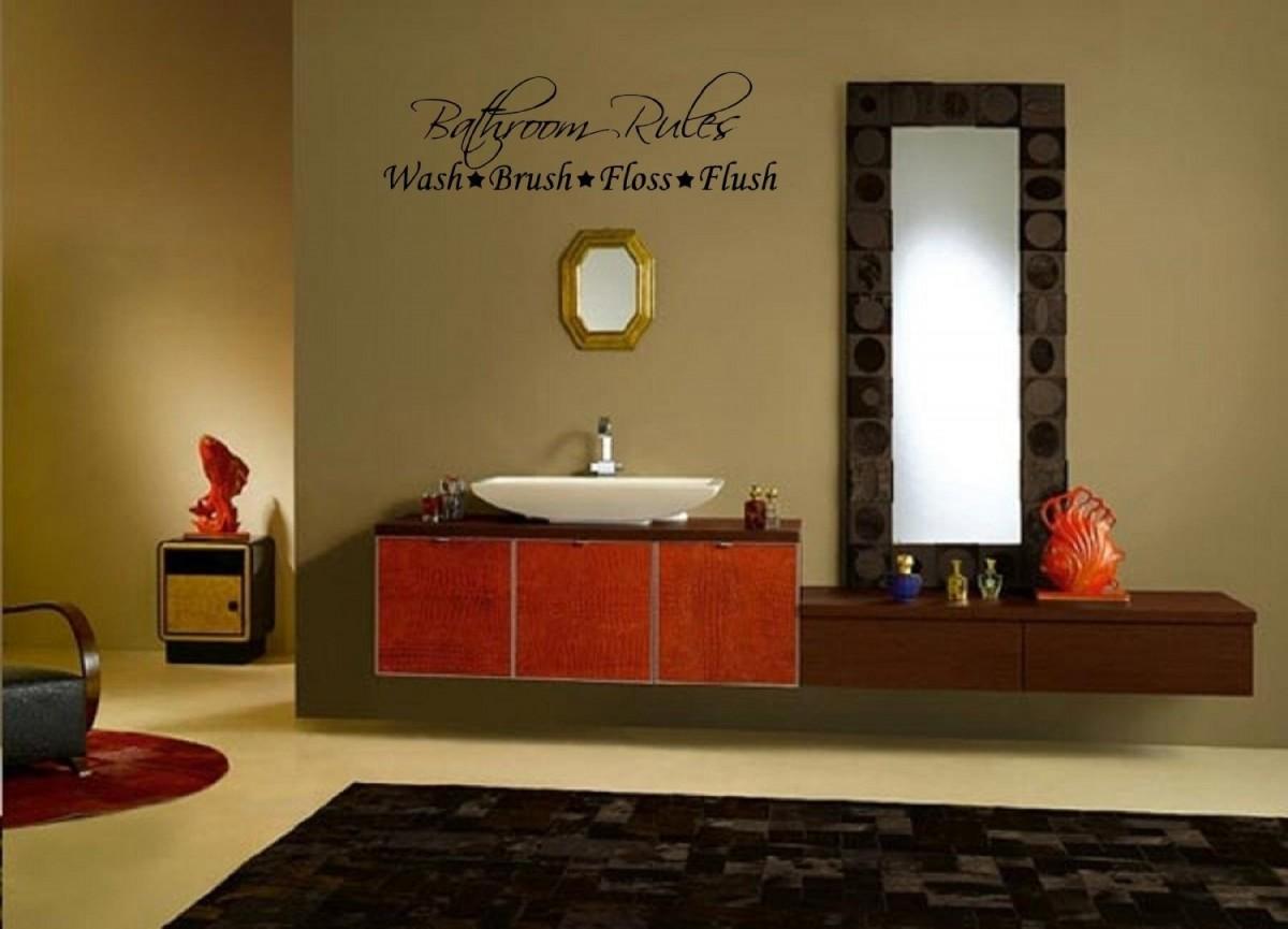 12 Beautiful Wall Decor We Grabbed From Internet For You Sri Lanka Home Decor Interior: home decorations sri lanka