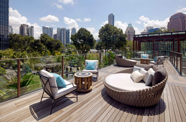 16 Outdoor Furniture Ideas Sri Lanka Home Decor Interior Design Sri Lanka