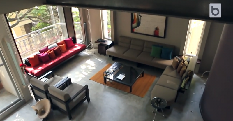 Urban House With A Twist Sri Lanka Home Decor Interior Design