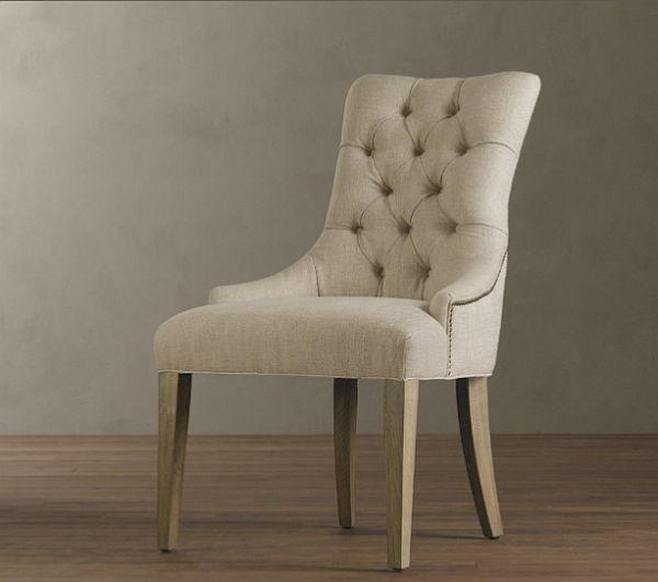 12 Beautiful Upholstered Chairs for your Sri Lankan Home | Sri Lanka ...