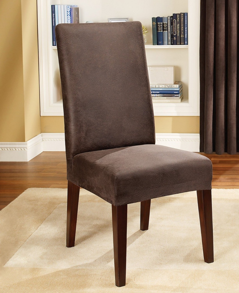 Slipcovers For Dining Room Chairs With Arms: 12 Beautiful Upholstered Chairs For Your Sri Lankan Home